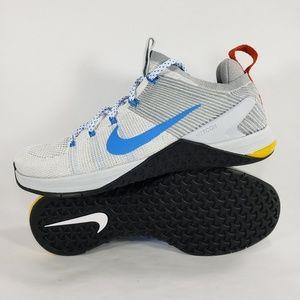 Nike Metcon DSX Flyknit 2 White Blue Platinum